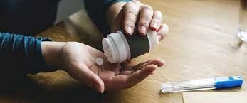 ماهو تحذير من استخدام دواء لعلاج نقص الصفائح الدموية