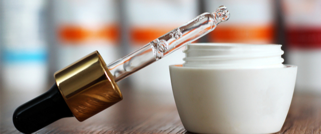 ماهو حمض الهيالورونيك فوائد واستخدامات