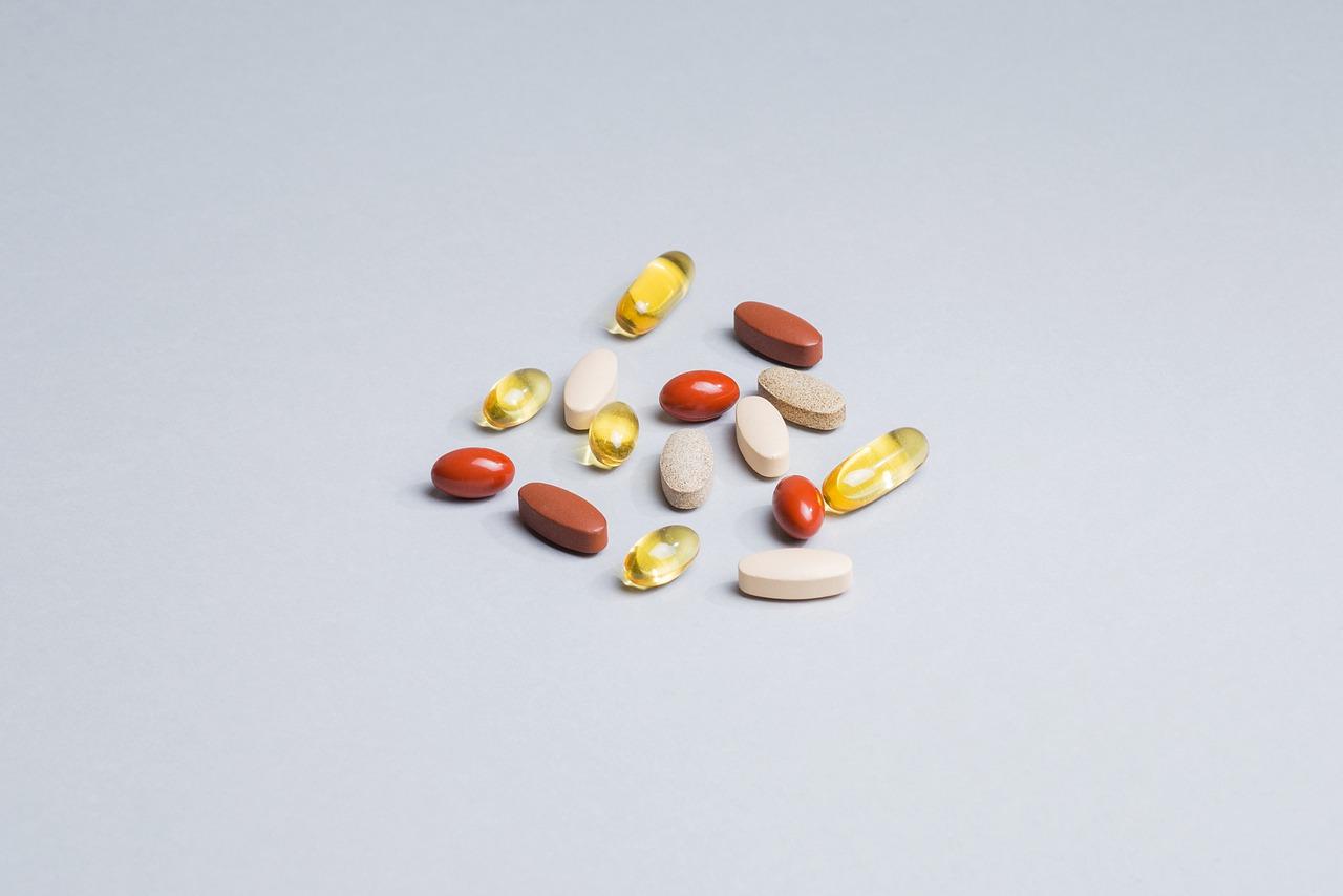 ماهو دواء اكاربوز (Acarbose)