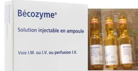ماهو دواء بيكوزيم والآثار الجانبية لحقن بيكزيم