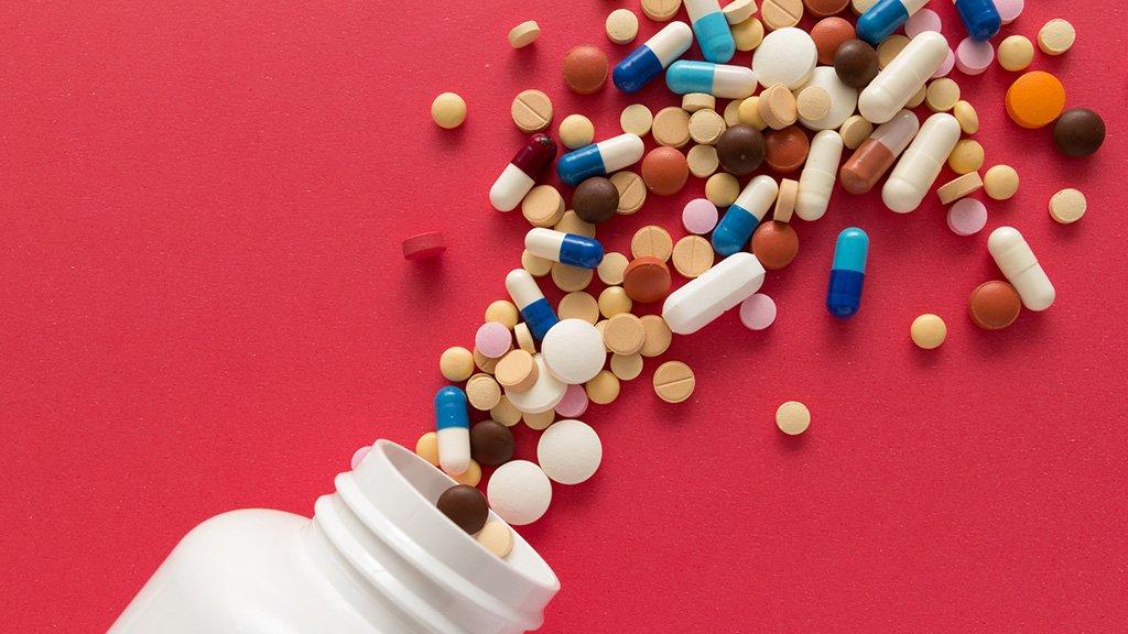 ماهو دواء كلوروثيازيد المدر للبول
