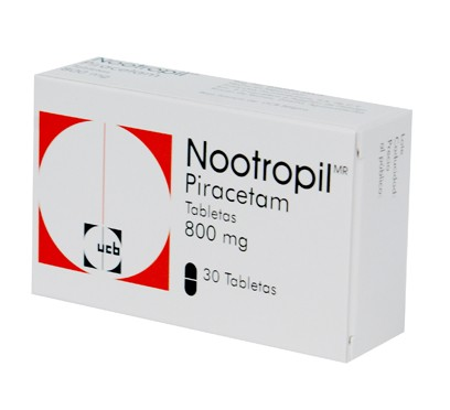 دواء نتروبيل