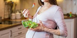 التسمم الغذائي للحامل, علاج التسمم الغذائي للحامل, التسمم الغذائي للحامل فى الشهر التاسع, التسمم الغذائي للحامل فى الشهر 5