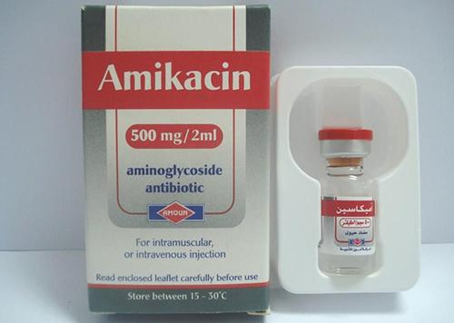 دواء أميكاسين, استخدام دواء أميكاسين, اعراض دواء أميكاسين, الاصار الجانبيه دواء أميكاسين, دواعى استعمال دواء أميكاسين