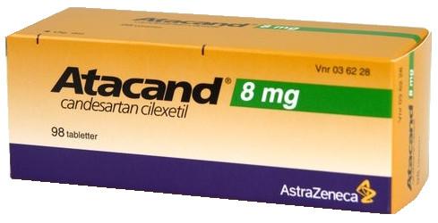دواء اتاكاند أقراص, ماهو دواء اتاكاند أقراص, اعراض دواء اتاكاند أقراص, اسنخدام دواء اتاكاند أقراص