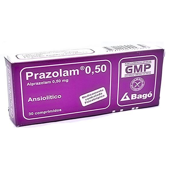 دواء البرازولام, ماهو دواء البرازولام, اعراض دواء البرازولام, اضرار دواء البرازولام