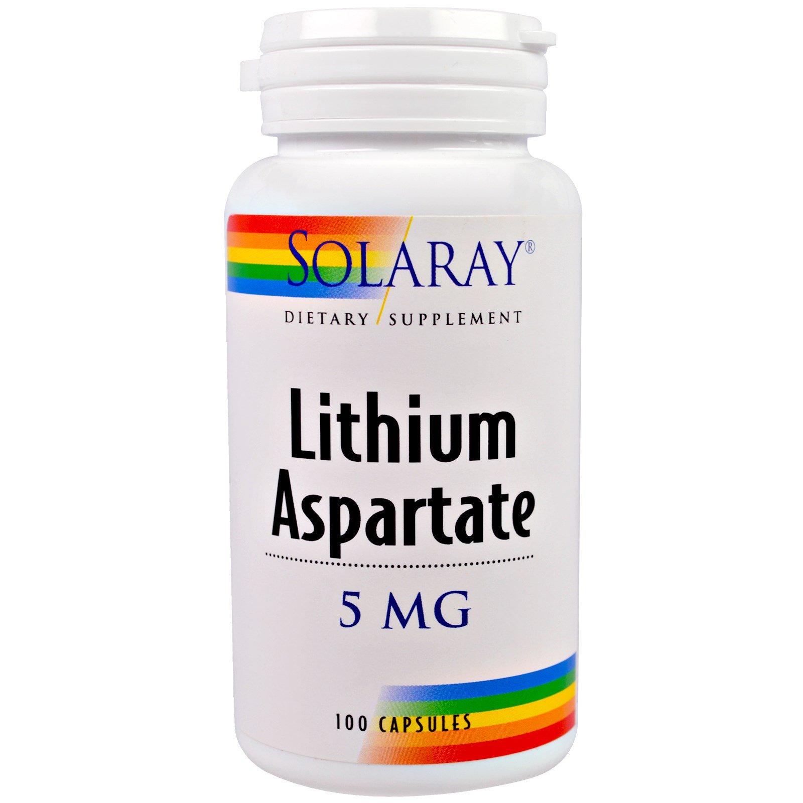 دواء الليثيوم, اعراض دواء الليثيوم, اضرار دواء الليثيوم, استخدمات دواء الليثيوم