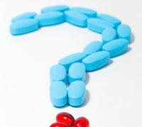 دواء بيركولون اقراص, طرق دواء بيركولون اقراص, استخدام دواء بيركولون اقراص, الاثار الجانبيه لدواء بيركولون اقراص,