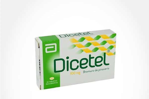 دواء ديستيل أقراص, ماهو دواء ديستيل أقراص , اعراضدواء ديستيل أقراص, استخدام دواء ديستيل أقراص