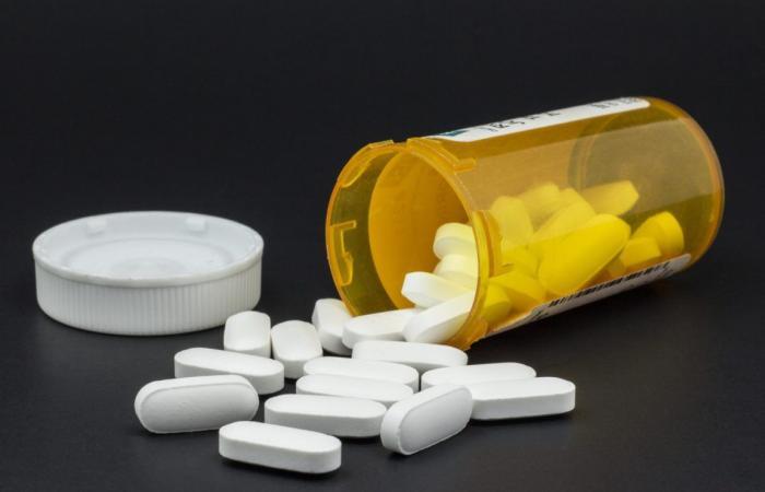 دواء كامبيا الفموي, اعراض دواء كامبيا الفموي, الاثار الجانبيه لدواء كامبيا الفموي, التفاعلات لدواء كامبيا الفموي
