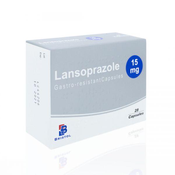 دواء لانزوپرازول, ماهو دواء لانزوپرازولو استخدام دواء لانزوپرازول, اعراض دواء لانزوپرازول, الاثار الجانبيه لدواء لانزوپرازول
