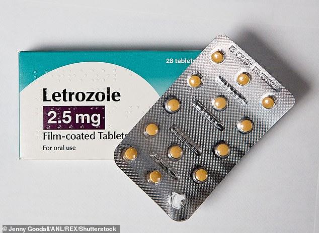 دواء ليتروزول, اعراض دواء ليتروزول, اضرار دواء ليتروزول, استخدامات دواء ليتروزول