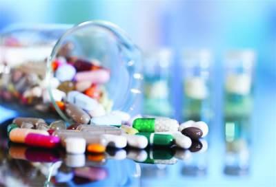 دواء مارافيروك, ماهو دواء مارافيروك, اعراض دواء مارافيروك, استخدام دواء مارافيروك, التأثيرات الجانبيه لدواء مارافيروك