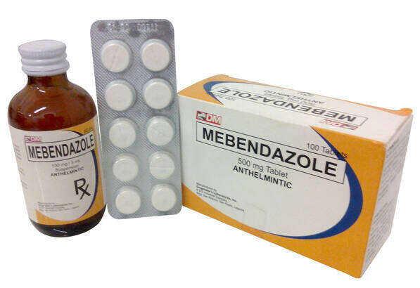 دواء ميبيندازول, اعراض دواء ميبيندازول, استخدام دواء ميبيندازول, الاثار الجانبيه لدواء ميبيندازول, اضرار دواء ميبيندازول, دواء ميبيندازول
