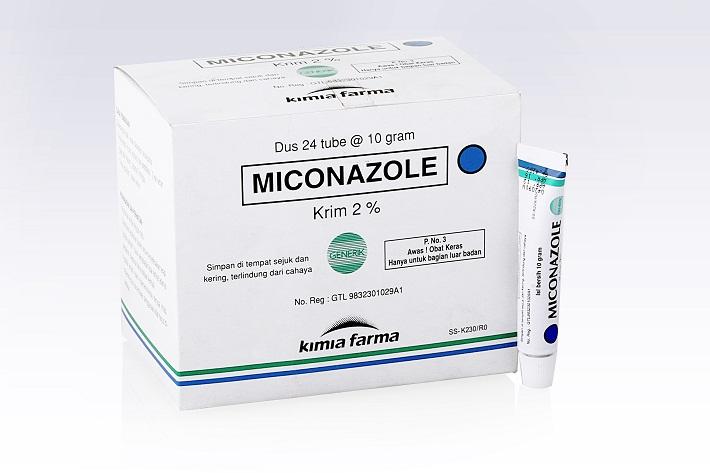 دواء ميكونازول, اعراض دواء ميكونازول, استخدامات دواء ميكونازول, اعراض دواء ميكونازول,