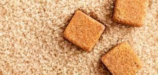 فوائد السكر البني, ماهى فوائد السكر البني, اهم المعلومات عن السكر البنى, اضرار السكر البنى