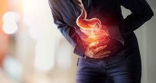 متلازمة الإغراق, ماهى متلازمة الإغراق, اعراض متلازمة الإغراق, اضرار متلازمة الإغراق, تشخيص متلازمة الإغراق