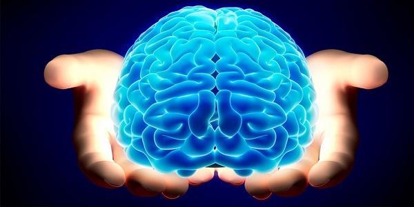 أعراض استسقاء الدماغ , ماهى أعراض استسقاء الدماغ