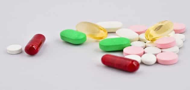 دواء تيزانيدين