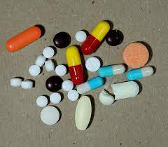 ماهو دواء دوكسيلامين