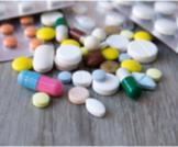 دواء رسيجيلين, ماهو دواء رسيجيلين, اعراض دواء رسيجيلين, استخدام دواء رسيجيلين