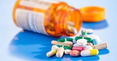 أضرار أدوية مضادات الاكتئاب