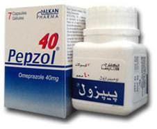 دواء بيبزول, سعر دواء بيبزول, اعراض دواء بيبزول, دواعى استعمال دواء بيبزول