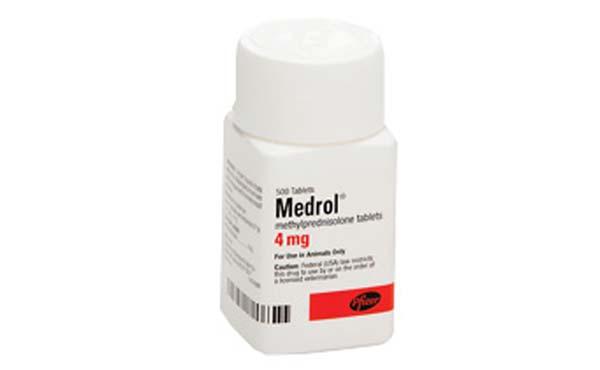 دواء ميدرول 4 ملجم