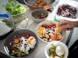 Diet and hidradenitis suppurativa