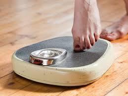 Hidradenitis suppurativa and weight