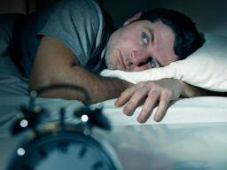 How to treat an overactive bladder at night